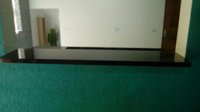 Empresa de Mármore e Granito na Vila Jaraguá - Serviços de Marmoraria