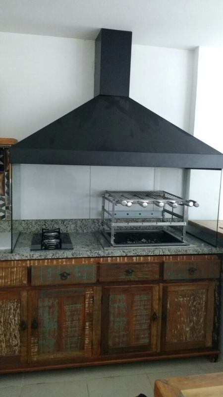 Empresa de Pias de Mármore Sintético na Vila Nova Alba - Fornecedor de Granito