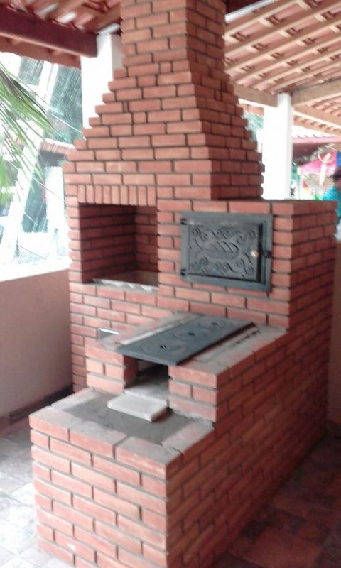 Fornecedor de Granito no Morro Grande - Empresa de Mármore e Granito