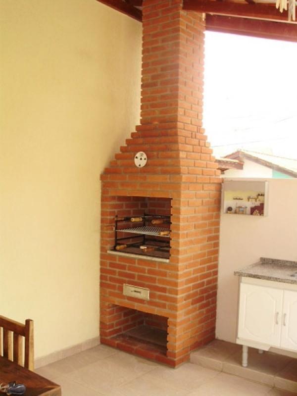 Fornecedores de Granito no Conjunto Residencial Glória - Empresa de Granito