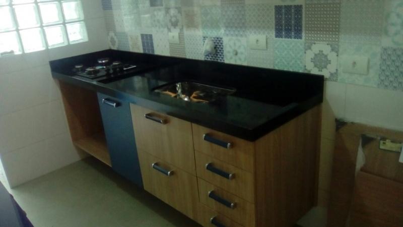 Marmorarias em SP na Lageado - Empresa de Granito