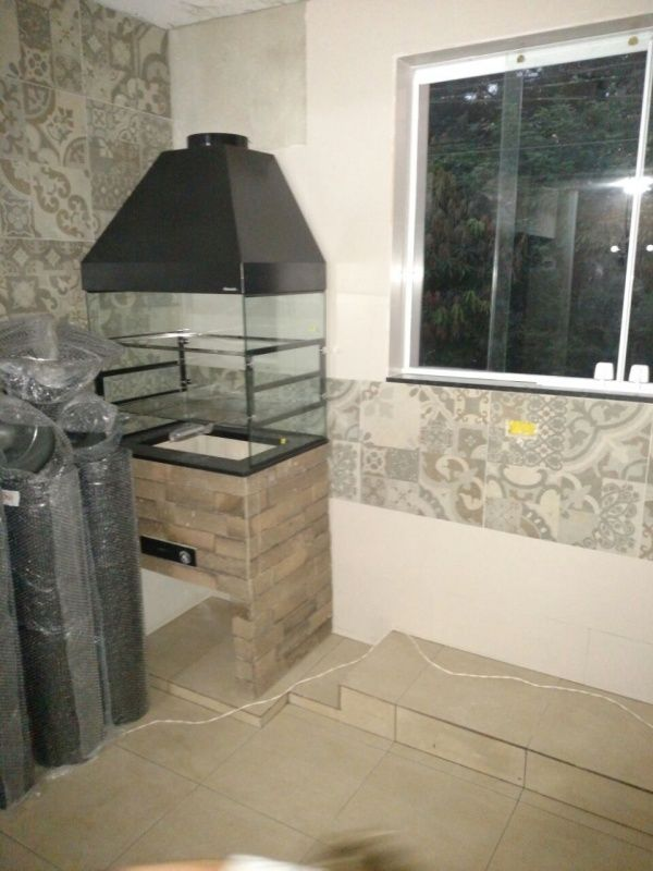Mármore e Granito para Banheiros Preço na Vila Universitária - Mármore e Granito em Osasco