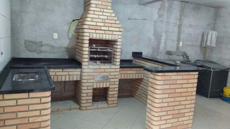 Mármore e Granito para Cozinha Preço no Jardim Leonor - Mármore e Granito em Osasco