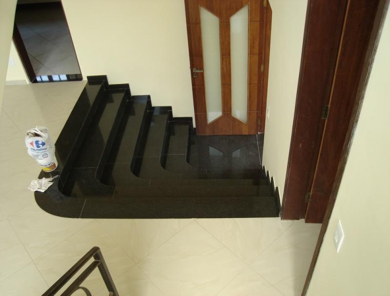 Mármore para Escada na Vila Madeiral - Fornecedor de Mármore