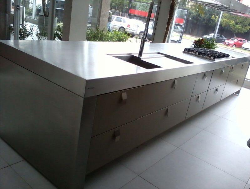 Onde Encontrar Distribuidora de Mármores e Granitos na Granja Viana - Empresa de Mármore e Granito