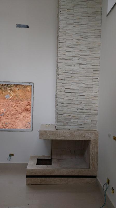 Onde Encontrar Revestimento com Granito na Vila Guedes - Granito para Banheiro