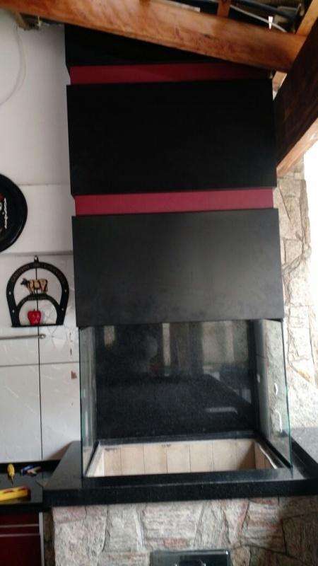 Onde Encontro Empresa de Pias de Mármore Sintético no Jardim Lina - Marmoraria em SP