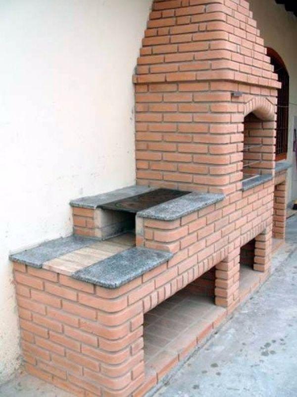 Quanto Custa Revestimento com Granito no Jardim Dom Bosco - Granito em Osasco