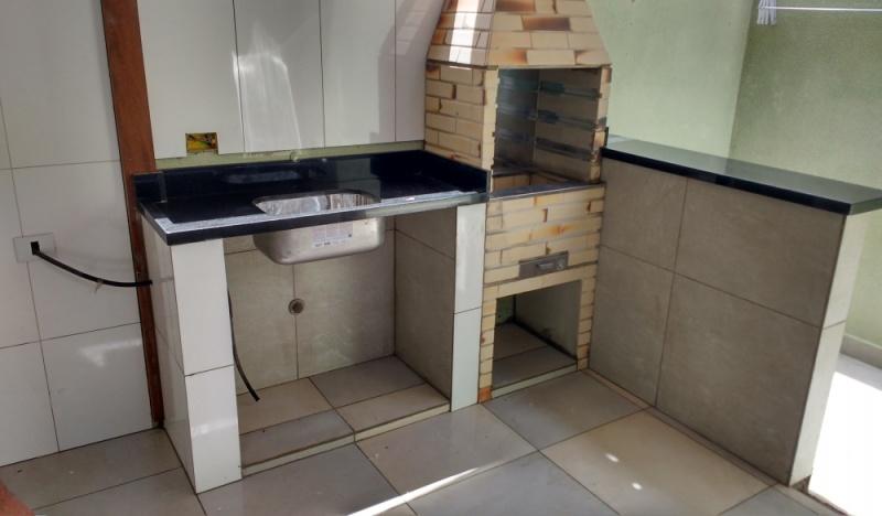 Quanto Custa Revestimento de Granito para Fachada na Vila Cachoeira - Granito para Pia de Cozinha