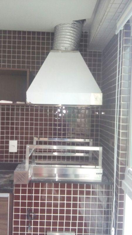 Revestimento com Granito Preço em São Miguel - Granito para Cozinha