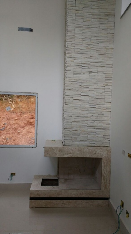 Serviço de Corte de Mármore no Jardim Ester Yolanda - Distribuidora de Mármores e Granitos