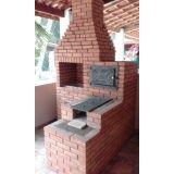 fornecedor de granito no Jardim Santos Dumont