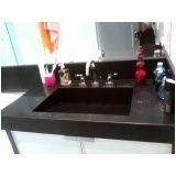 onde encontrar mármore para banheiro na Vila Pompéia