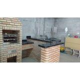 onde encontrar revestimento de granito para parede no Centro Industrial Jaguaré