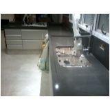 piso de mármore preço m2