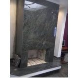 qual preço de piso de mármore na Vila Dalva