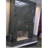 qual preço de piso de mármore no Jaguaré