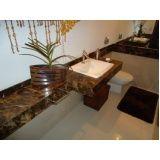 quanto custa mármore para cozinha na Vila Mercês