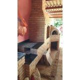 quanto custa revestimento de mármore e granito na Vila Almeida