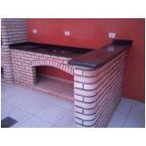 serviços de corte de mármore no Conjunto Butantã